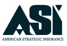 AMERICAN STRATEGIC INSURANCE