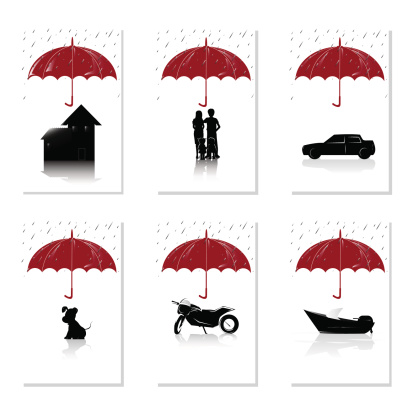 what is personal umbrella insurance for