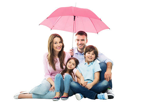Umbrella Insurance from D. Ward Insurance